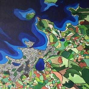 'Tallinn' 2018