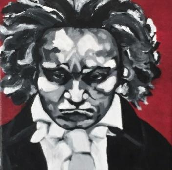 Ludwig vB.