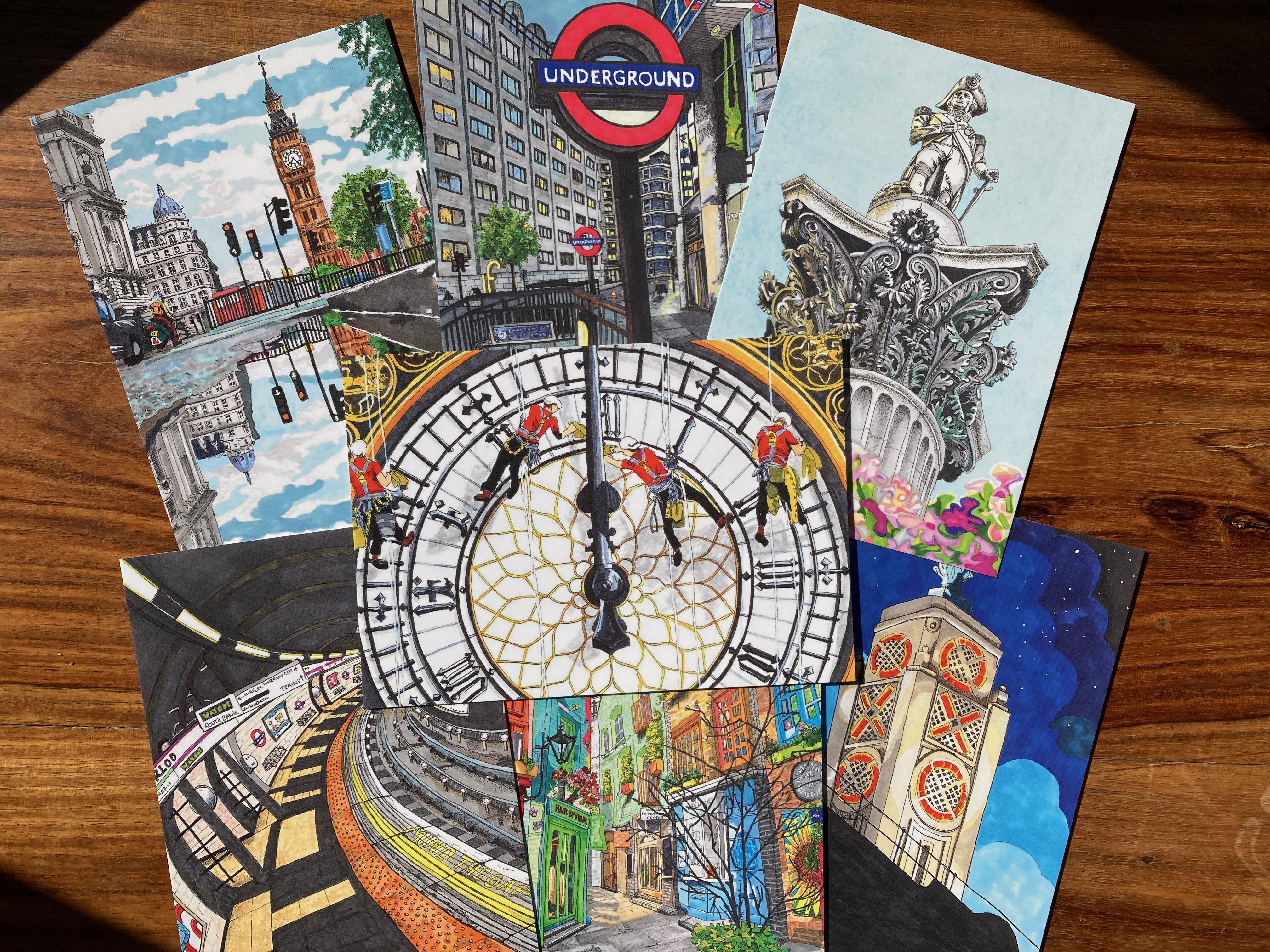 london-set-2-all-7